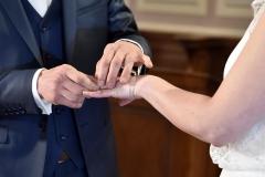 mariage-e-f-32