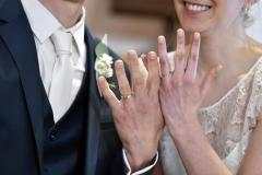 mariage-e-f-33