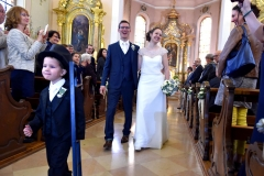 mariage-e-f-35