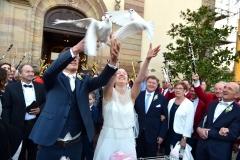 mariage-e-f-37
