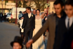 mariage-e-f-41
