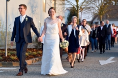 mariage-e-f-42