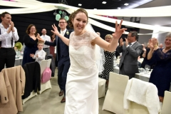 mariage-e-f-43