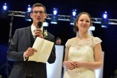 mariage-e-f-44
