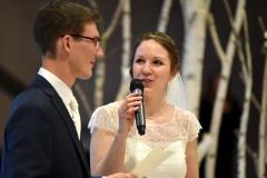 mariage-e-f-45