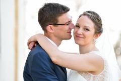 mariage-e-f-5
