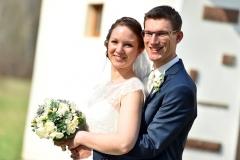 mariage-e-f-6