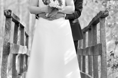 mariage-e-f-8