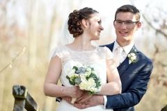 mariage-e-f-9