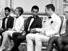 mariage-gay-(13)