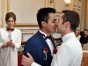 mariage-gay-(16)