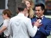 mariage-gay-(2)