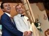 mariage-gay-(25)