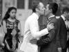 mariage-gay-(3)