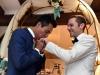 mariage-gay-(33)