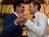 mariage-gay-(35)