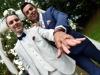 mariage-gay-(43)