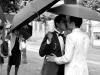 mariage-gay-(6)