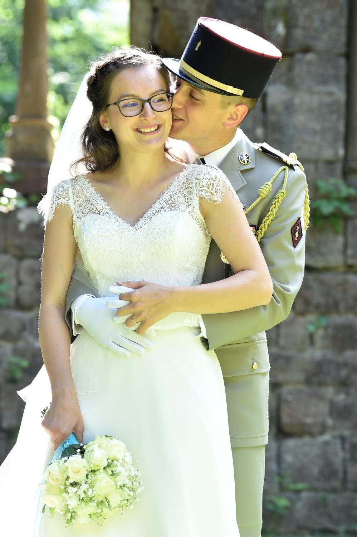 photos-de-couple-42