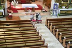 ceremonie-religieuse14