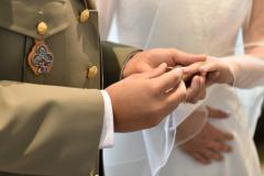 ceremonie-religieuse91