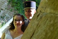 photos-de-couple-49