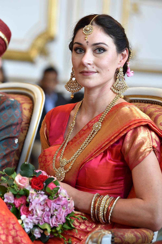 Mariage Hindou Strasbourg (31)