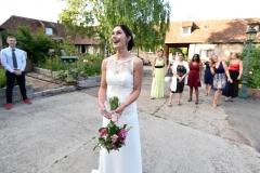 Mariage Hindou Strasbourg (23)