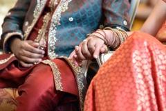 Mariage Hindou Strasbourg (36)