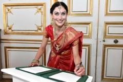 Mariage Hindou Strasbourg (44)