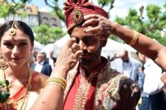 Mariage Hindou Strasbourg (48)