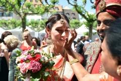 Mariage Hindou Strasbourg (49)
