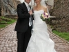 mariage-(137)