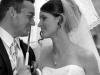 mariage-(142)