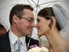 mariage-(152)