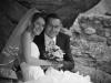 mariage-(154)