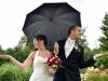 mariage-(87)