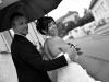 mariage-(89)