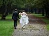 notre-mariage-(32)