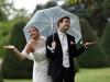notre-mariage-(71)