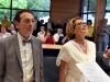 mariage-hilario-(61)