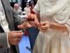 mariage-hilario-(74)