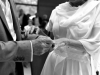 mariage-hilario-(81)