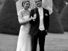notre-mariage-(69)