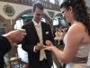 notre-mariage-(122)