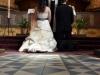 notre-mariage-(133)