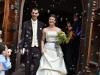 notre-mariage-(156)