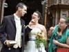 notre-mariage-(163)