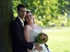 notre-mariage-(238)