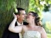notre-mariage-(241)